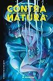Contra Natura 3: EL RENACER (PRODUCTO ESPECIAL)