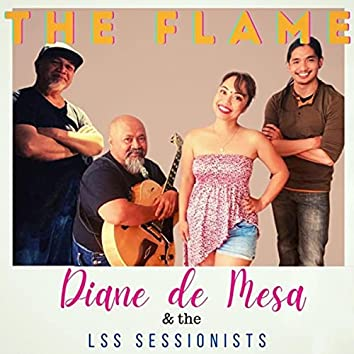 The Flame (feat. Lss Sessionists)