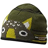 Columbia Boys' Cold Weather Hats