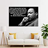 Immagine 2 heiwu dr martin luther king