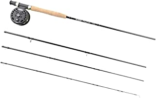 Amazon.es: Pesca con mosca - Ron Thompson / Pesca con mosca ...