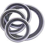 Remo MF1122-00 Muff'l Ring Control 22-Inch Drum Muffler