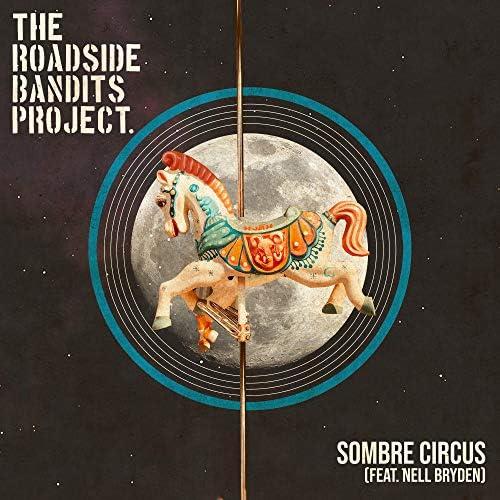 The Roadside Bandits Project feat. Nell Bryden