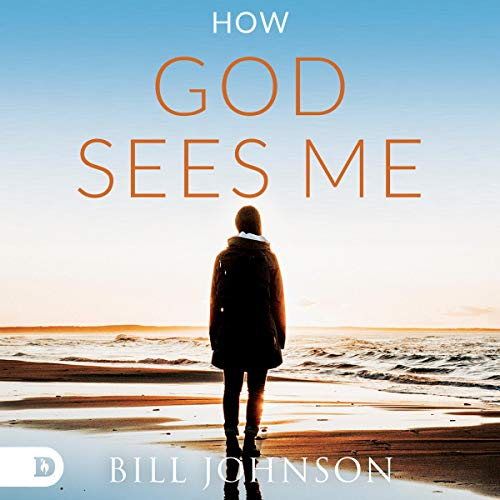 How God Sees Me cover art