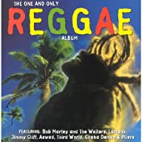 One and Only Reggae