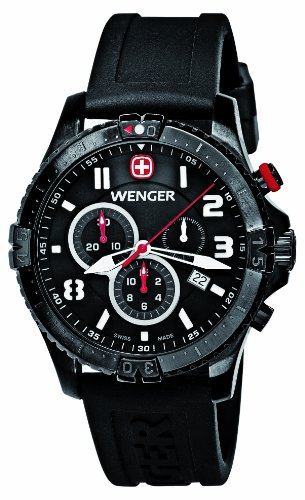 Wenger 77053