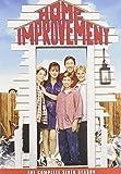 Home Improvement: Season 6