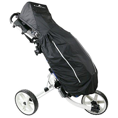 Rain Tek Waterproof Golf Bag Rain Protection