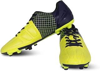 Vector X Mercury Football Shoes (Green)