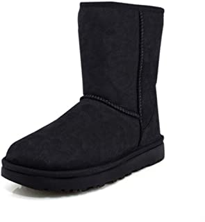 Women's Classic Short Ii Fashion Boot