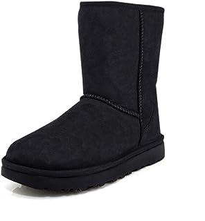 Women's Classic Short II Boot
