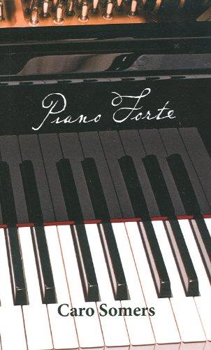 Piano Forte (English Edition)