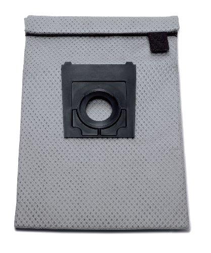 Bosch BBZ10TFG Filtre textile pour aspirateur traîneau (Import Allemagne)