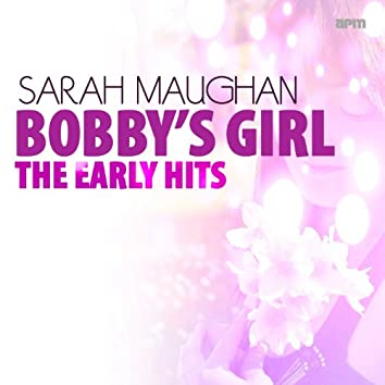 Bobby's Girl (The Early Hits)