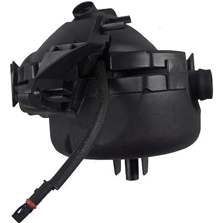 Crankcase Vent Valve PCV Oil Separator for BMW 330xi 330i 325xi 325i 530xi 530i 525xi 525i Z4 Premium 11617531423 New