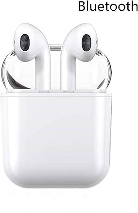Wireless Bluetooth Headset, i8x Wireless Headset Stereo...