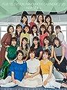 フジテレビ女性アナウンサーカレンダー2020-NEW STYLE-