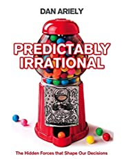 Ariely, D: Predictably Irrational