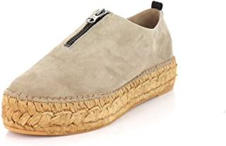 Eric Michael Women's, Serena Slip on Shoes