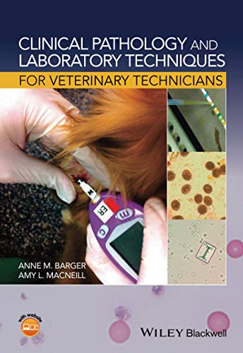 Top 10 best selling list for clinical pathology laboratories