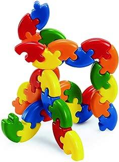Excellerations Construction Toys, STEM Building Toys, Blocks,3