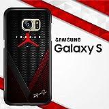 PMAHNXBR Custom Phone Case,d13369AP965 Fashion Phone Shell For Funda Samsung Galaxy S7 Edge Case