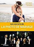 Les secrets de la photo de maria...