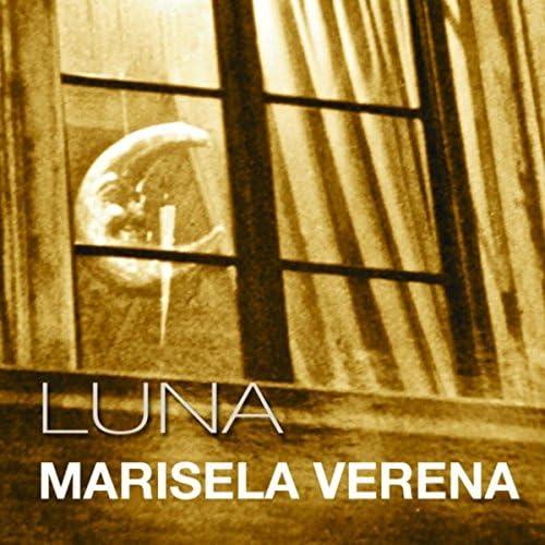 Marisela Verena