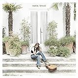 Carla Bruni (CD)
