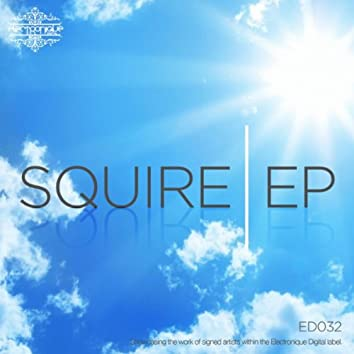 Squire EP