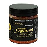 Tartar Sauces