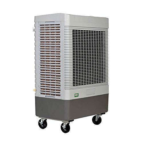 FRIKKO F6000PCM Enfriador Evaporativo Portátil