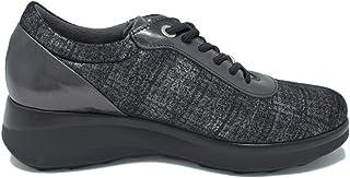 PITILLOS - PITILLOS 6461 Zapatos DE Cordones Mujer - Cuero