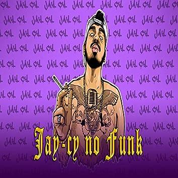 Jay-Cy no Funk