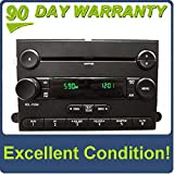 Oem Mp3 Cd Players - Best Reviews Guide