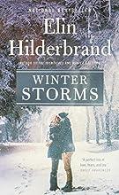 Winter Storms: 3 (Winter Street)