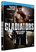 Gladiators [Blu-ray]