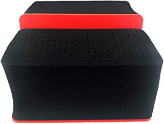 Foam Game Plus Products Tray Storage Case (6 Inch)