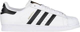 Men's Superstar Sneaker