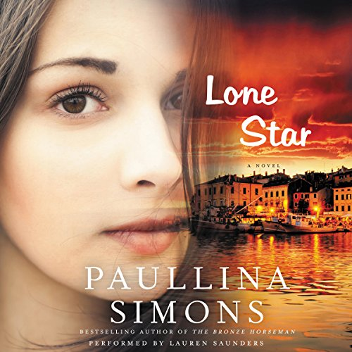 Lone Star     A Novel              By:                                                                                                                                 Paullina Simons                               Narrated by:                                                                                                                                 Lauren Saunders                      Length: 21 hrs and 34 mins     Not rated yet     Overall 0.0