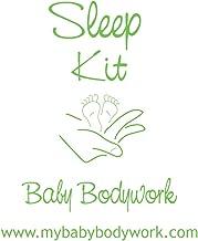 Sleep Infant Massage