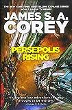 Persepolis Rising: 7 (Expanse)