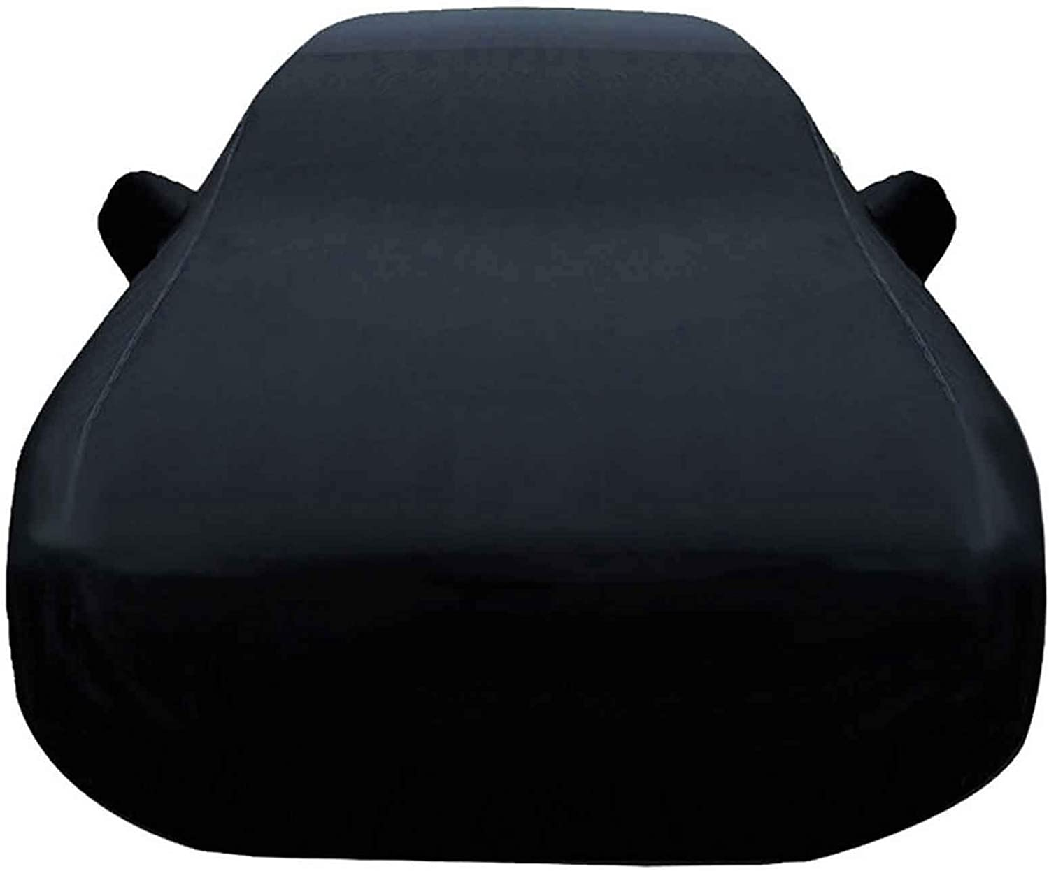 QERFSD Max 82% OFF Car Cover Compatible with Nissan 370Z Almera 350Z Phoenix Mall Cube Cu