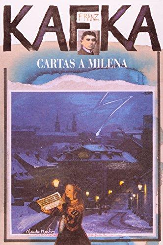 Cartas a Milena (Volume 1)