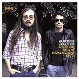Brill Building Best Ofthe Original Recordings 69-71