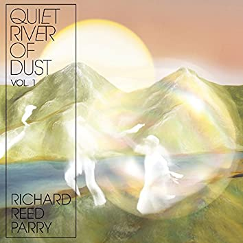 Quiet River Of Dust Vol.1: This Side of the River
