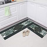 Alfombra de cocina, armario, zapatero, alfombra decorativa,...