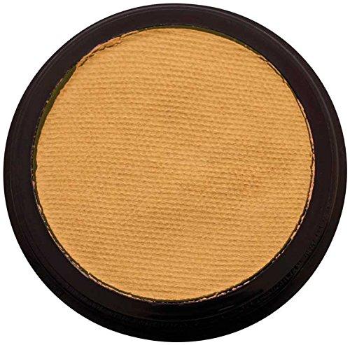 Eulenspiegel L'espiègle 139080 12 ml/18 g Professional Aqua Maquillage