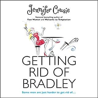 Getting Rid of Bradley cover art