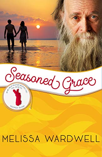 Seasoned Grace: Hooper Island (Independence Islands Book 14) by [Melissa Wardwell]